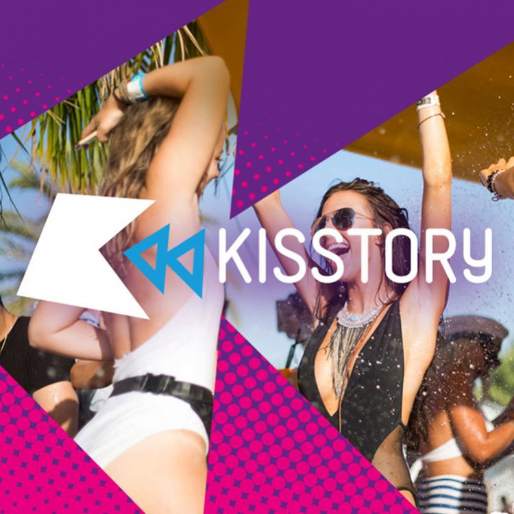 KISS Ibiza