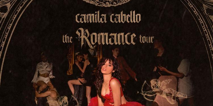 Camila Canbello