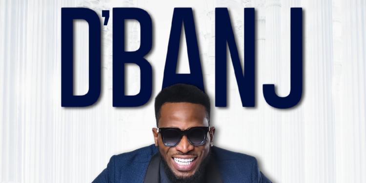 D'Banj Koko Concert ft The Compozers Band