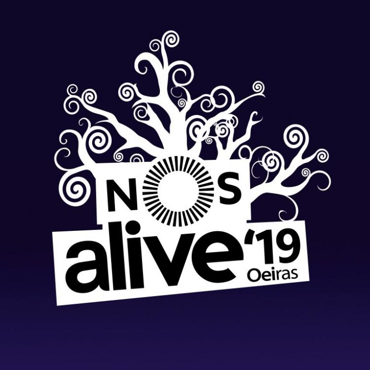 Nosalive19