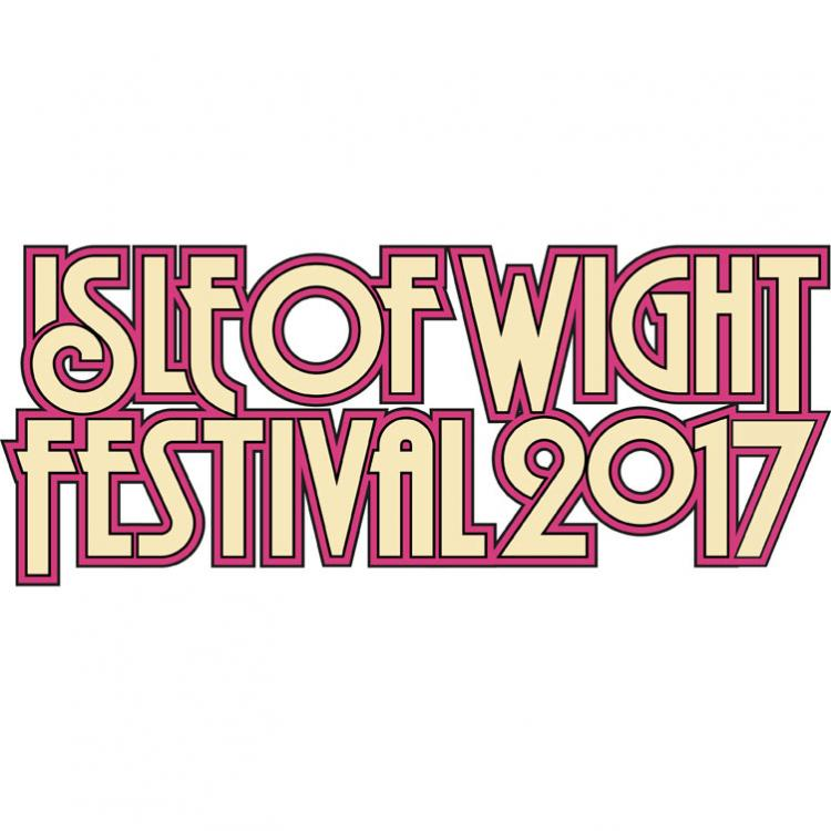 Isle of Wight Festival 2017