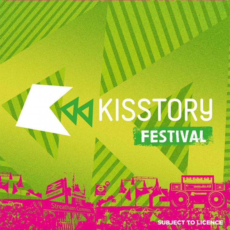 KISSTORY Festival 2021
