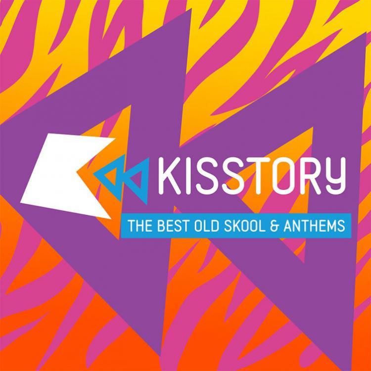 KISSTORY Ibiza 2020