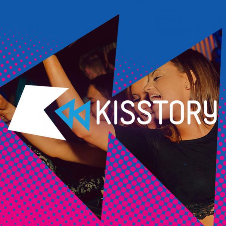KISSTORY 2017