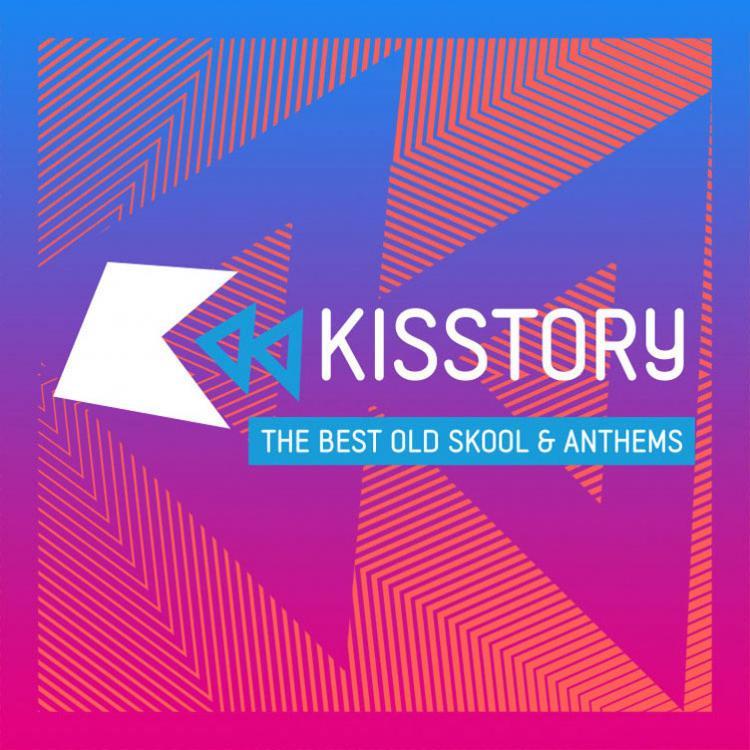 KISSTORY Bristol