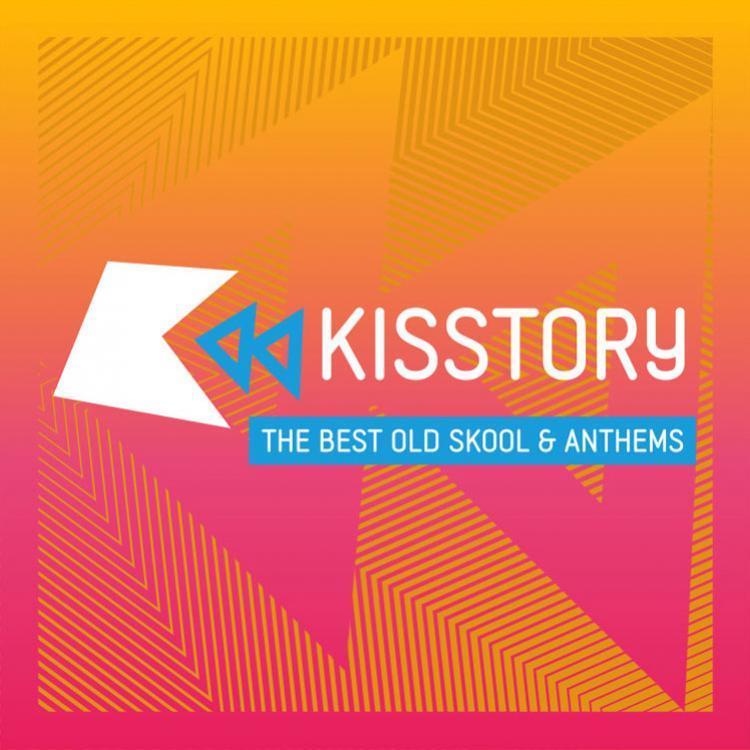 KISSTORY Ibiza