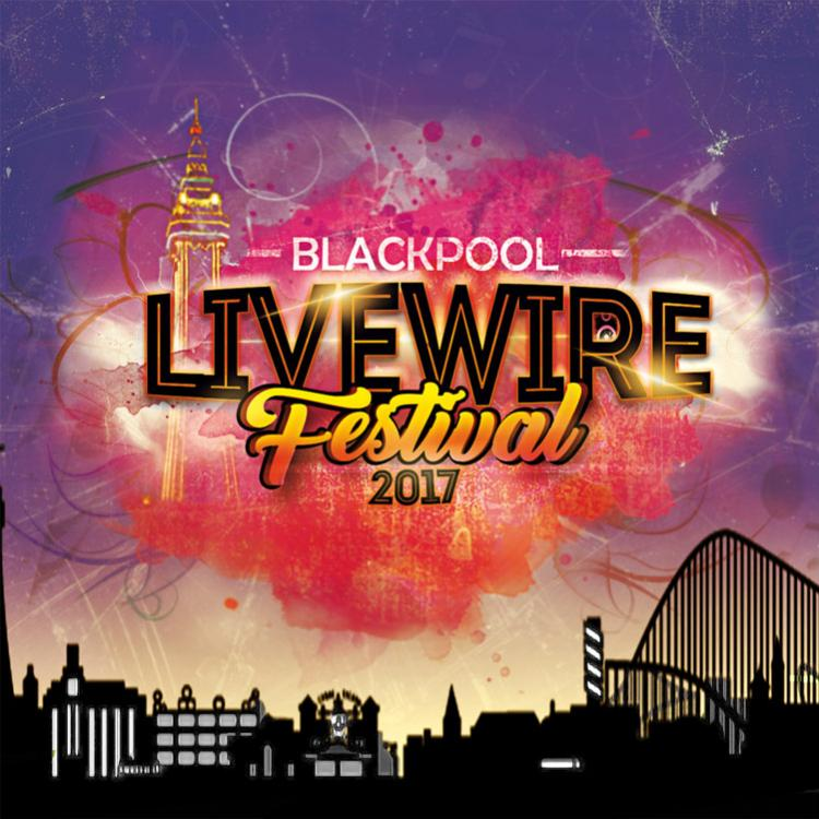 Livewire Festival 2017