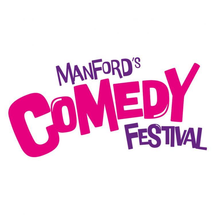 Manford's Comedy Festival