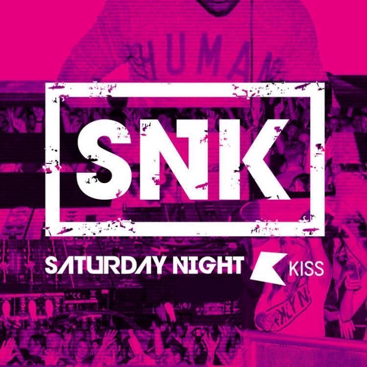 SNK KISS Marbella