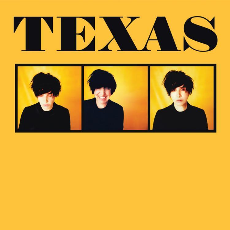 Texas