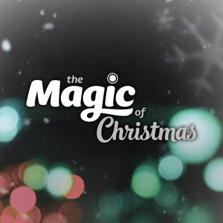 The Magic of Christmas 2016